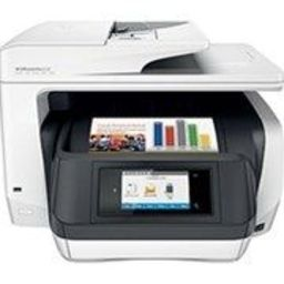 HP OfficeJet Pro 8720 Printer Ink