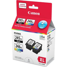Load image into Gallery viewer, Canon PIXMA TS3129 Ink Cartridge
