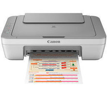 Load image into Gallery viewer, Canon PIXMA MG2400 Series Ink Cartridge