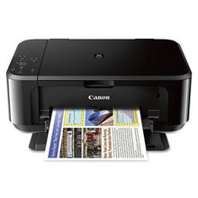 Load image into Gallery viewer, Canon PIXMA MG3600 Series Printer Ink Cartridge