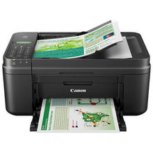 Load image into Gallery viewer, Canon PIXMA MX492 Ink Cartridge