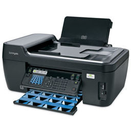 Lexmark Prospect Pro205 Printer Ink