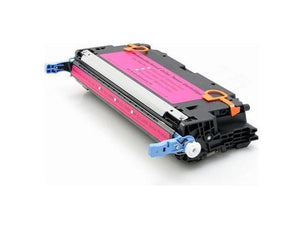HP 503A Magenta  Toner Cartridge, Q7583A, Compatible
