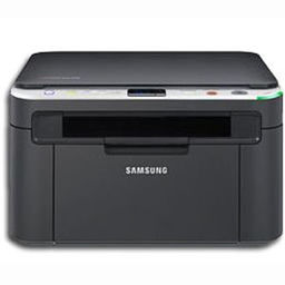 Samsung SCX-3201 Printer Toner Cartridge