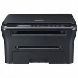 Samsung SCX-4300 Printer Toner Cartridge
