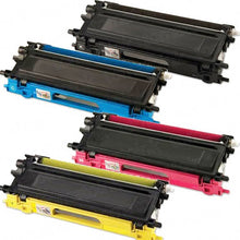 Load image into Gallery viewer, Brother MFC-9010CN Printer Toner Cartridge, Compatible
