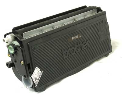 Brother TN570 Toner