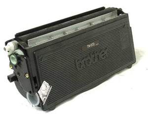 Brother MFC-8440DN Toner