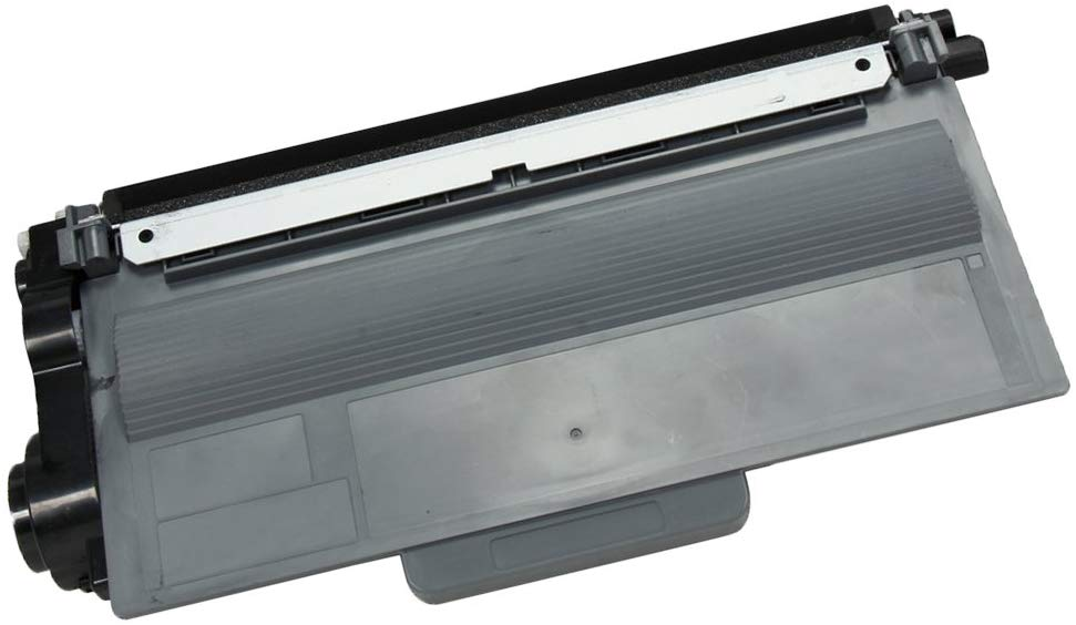 Brother DCP-8155DN Toner