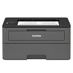 Brother HL-L2370DW Toner Cartridges
