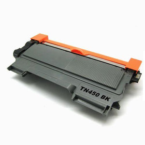 Brother MFC-7460DN Toner