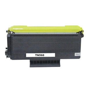 Brother HL-1650N PLUS Toner