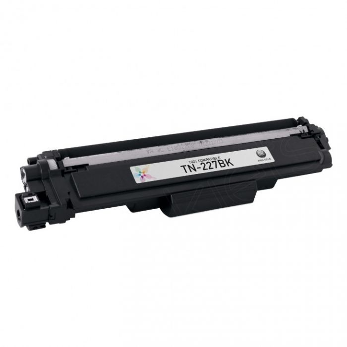 Brother MFC-L3770CDW Printer Toner Cartridge, Compatible, Brand New