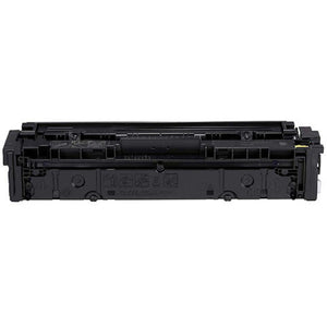 Canon MF642Cdw Printer Black Toner Cartridge, Compatible, New