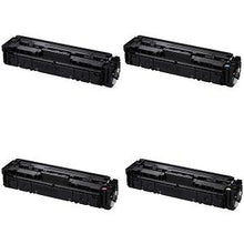 Load image into Gallery viewer, Canon i-SENSYS MF643Cw Toner Cartridge