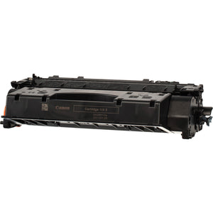 Canon ImageClass MF5880DN Toner Cartridge, High Yield, Compatible, Black