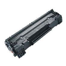 Load image into Gallery viewer, Canon MF4700 Toner Cartridge, Black, Compatible, New