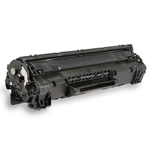 Load image into Gallery viewer, Canon MF210 Toner Cartridge, Black, Compatible, New