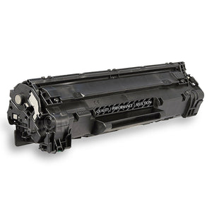 Canon MF210 Toner Cartridge, Black, Compatible, New