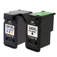 Load image into Gallery viewer, Canon PIXMA MG3620 Printer Ink Cartridge