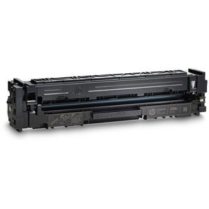 HP Color LaserJet Pro M154nw Toner Cartridge, Compatible