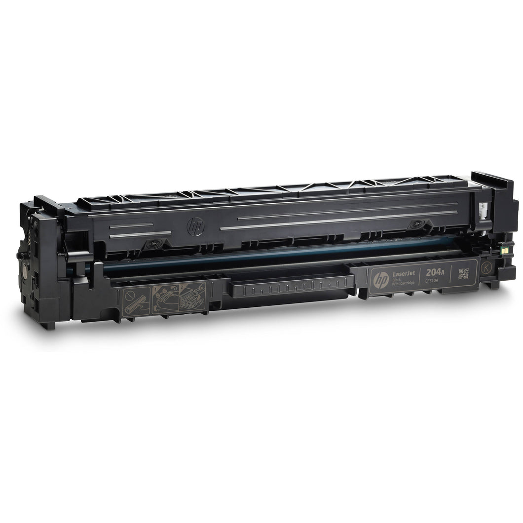 HP Color LaserJet Pro MFP M180nw Toner Cartridge, Compatible
