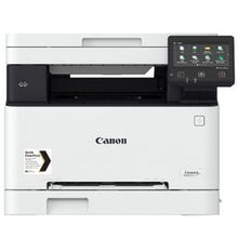 Load image into Gallery viewer, Canon i-SENSYS MF641Cw Toner Cartridge