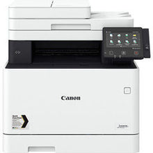 Load image into Gallery viewer, Canon i-SENSYS MF746Cx Toner Cartridges