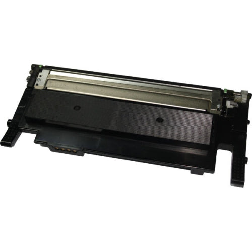 Samsung CLT-K406S Compatible Black Toner Cartridge