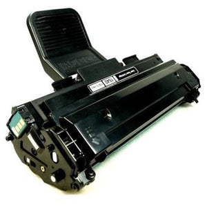 Samsung MLT-D108S Compatible Black Toner Cartridge