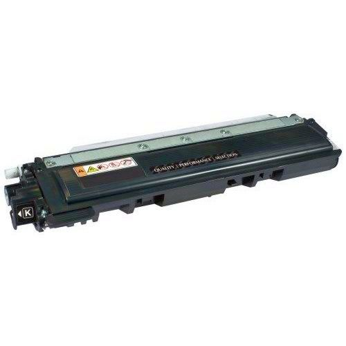 Brother MFC-9120CN Printer Toner Cartridge, Compatible