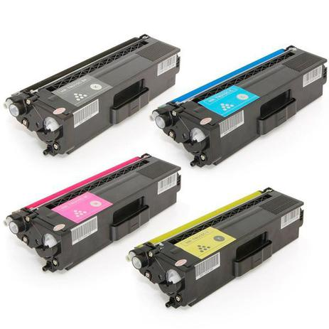 Brother TN315 Toner Cartridge