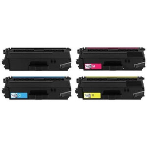 Brother MFC-L9550CDW Toner