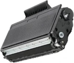Brother HL-5250DN Toner