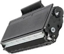 Load image into Gallery viewer, Brother HL-5270DN Toner
