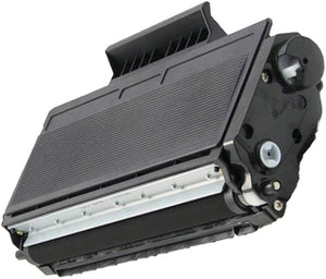 Brother MFC-8660DN Toner
