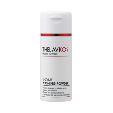 THELAVICOS Enzyme Washing Powder / 40g - Aspirecosmetics