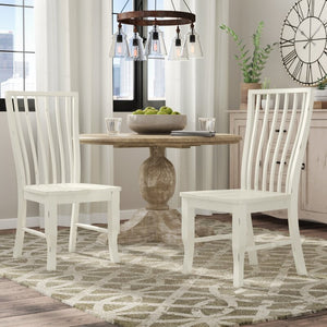 Products Tagged Miner Solid Dining Chairs C Hope Collections