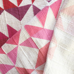Tips for the perfect HST quilt block