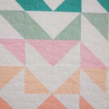 Load image into Gallery viewer, My HST Quilt - PDF pattern