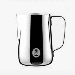 Timemore Milk Pitcher - 2 sizes