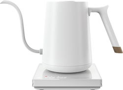 ELECTRIC POUR-OVER KETTLE 800Ml