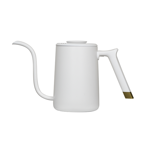 Timemore kettle