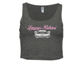 LB Everyday Tank Top