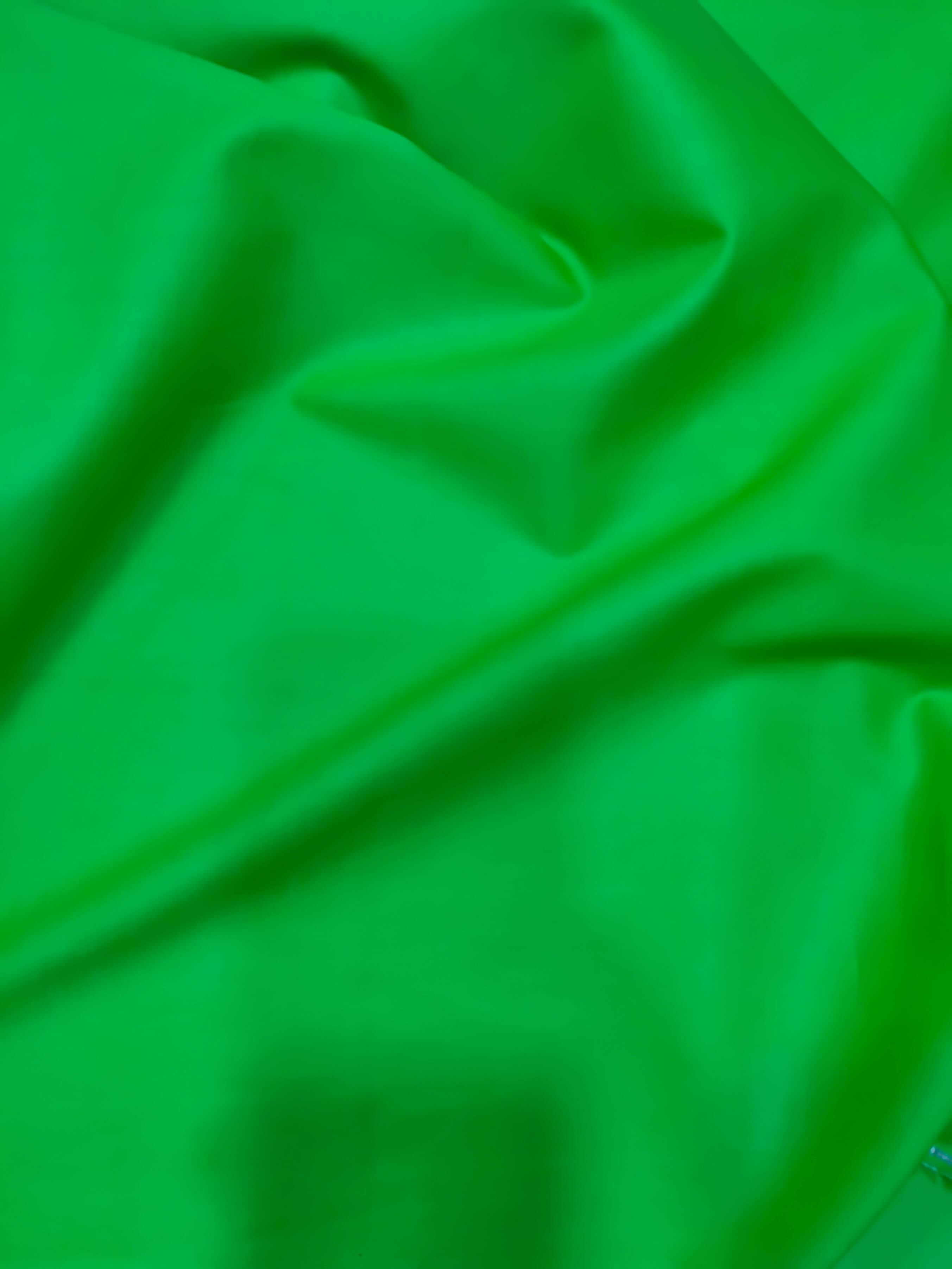 Pure Lawn Fabric Plain Single Color unstitched CLR-17 - FaisalFabrics.pk