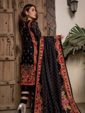Firdous Lawn Collection 2019 Unstitched 3Pc Printed Suit A 209 - FaisalFabrics.pk