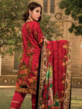 Firdous Lawn Collection 2019 Unstitched 3Pc Printed Suit A 221 - FaisalFabrics.pk