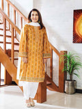 GulAhmed Mother Collection 1Pc Digital Printed Lawn Shirt SL-774 - FaisalFabrics.pk
