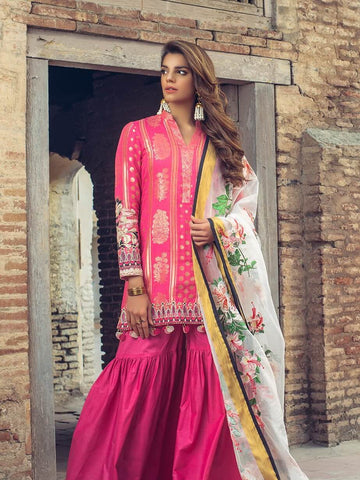 products/Itteha_textile_AABROO-1.jpg