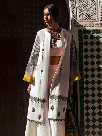 products/MARRAKESH-A.jpg